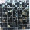 backsplash tile mosaic