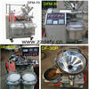 Professional Manufacturer of Sesame Oil Press Machine