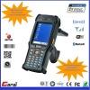 Flagship UHF product - uhf rfid handheld reader