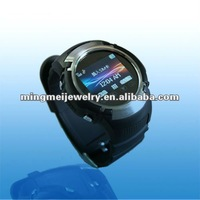 cheap original cell phones watch with GPS tracking devices