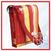 pp non-woven Traveling bag