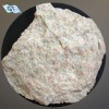 supply top quality of sodium feldspar products
