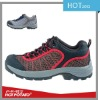 Breathable wholesale original brand shoes