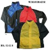 PROMOTION WINDBREAKER , FASHION PROMOTIONAL JACKET , PROMOTION PRODUCT