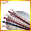 2012 TOP SALE High Quality chopsticks