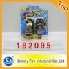 Wire Control Car Toy toy car plastic wheels (182095)
