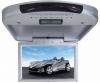 """14.3""""CAR LCD TV"""