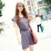 2013 Maxi dress,fashion clothes,maxi dress,fashion apparel
