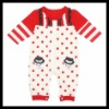 baby clothing wholesaler