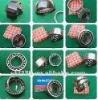 FAG mixing plant bearing - FAG Blender bearing CPM 2513