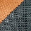 waterproof mat fabric