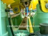 SENDZIMIR 1800mm cold rolling mill