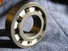 2011 high quality hot sale electric machine Angular Contact ball bearing
