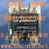 Crydom SSR XBPW4025C Crydom solid state relay XBP4025C SSR