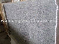 thin granite panel,lightweight stone panel,thin granite panel