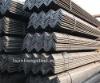 JIS angle steel