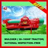 Rice Straw Chopper / Wheat Straw Chopper / Cotton Stalk Chopper / Corn Stalk Chopper/ Sliage Chopper