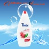 Tinla Moisture Body Wash