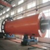 China top ten overfolw type ball mill for sale