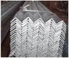 Mild Iron Angle Steel