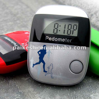 New Design Pedometer