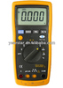 Digital Multimeter Similar to FLUKE-17B