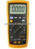 Digital Multimeter Similar to FLUKE-17B