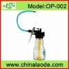 Soft Tube hand pump oiler