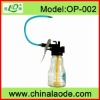 Soft Tube hand pump oiler