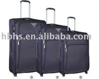 oiwas hot sale fashion trolley travel bag