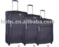 oiwas hot sale fashion trolley travel bag