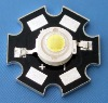 1W high power LED lampe