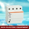 SC Fixed Surge Protector