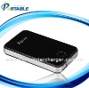 high eficiency 8000mAh The smallest mini power bank