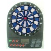 indoor dartboards&dart boards&sport darts