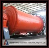 Top quality wet/dry ball mill for mineral selecting
