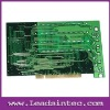 2 Layers and 2.5oz PCB with E-Test(PCB board )