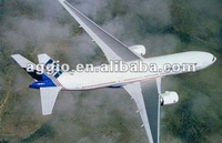 supply(freight forwarder,logistics,transportation)for business in pcb air freight shanwei to germany