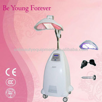 PDT light skin rejuvenation machine