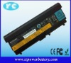 Brand NEW Replacement Laptop battery LENOVO SL410 SL510 T410 T510