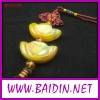 temple car accessories jewellery for luckly