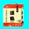 5L sake