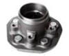 Wheel Hub Unit for FORD