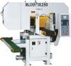 MJ3971 x250 MJ3971x300 MJ3971400 band sawing machinery
