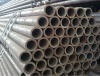 1020 carbon cold drawn seamless steel tube for structure