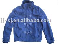 New Stock Fleece Jacket