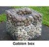 Gabion wire Mesh (manufacturer)
