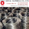 Spring Steel Wire Rope