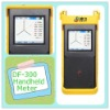 DF-300 Handheld Three-Phase Meter