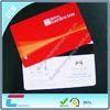 Custom Print Hotel Smart Card